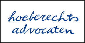 hoeberechts-advocaten-ppt