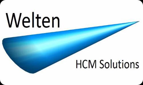 Welten HCM Solutions