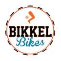 bikkel-bikes